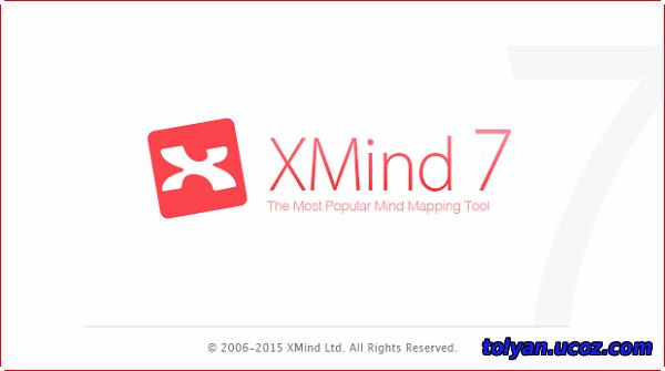 Xmind Torrent - фото 7