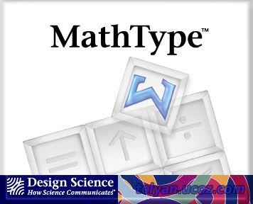 Скачать Mathtype Ключ - фото 9
